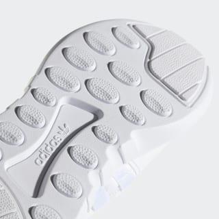 adidas EQT Support ADV Schuh Weiß | adidas Deutschland