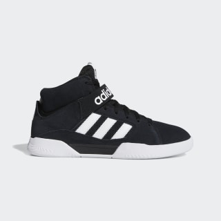 Zapatillas VRX Mid core black/ftwr white/ftwr white EE6236