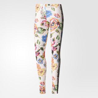 Leggings Floralita MULTICOLOR BR5116