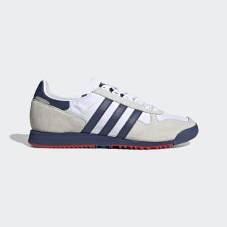 SL 80 Shoes Cloud White / Tech Indigo / Orbit Grey FV4417