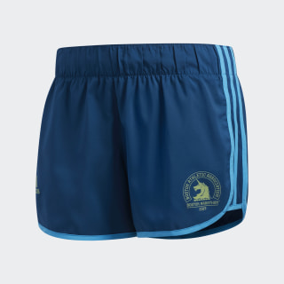 Boston Marathon® M10 Shorts Legend Marine DX8740