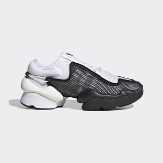 Y-3 Ren Black / Cloud White / Black EF2560