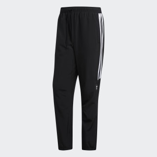 Pants Classic Wind BLACK/WHITE BR4009