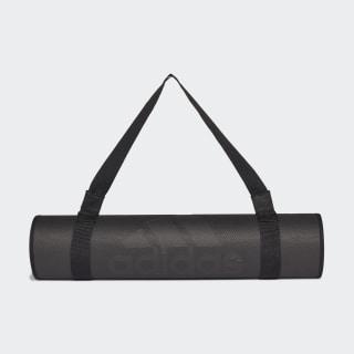 Carry Strap Black CK6267