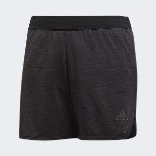 Shorts Climachill CHILL BLACK MEL. BQ2906