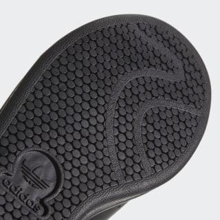Scarpe Stan Smith - Nero adidas | adidas Italia