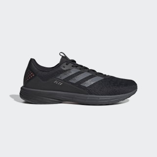 SL20 Schuh Core Black / Grey Six / Cloud White EG1166