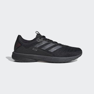 SL20 Shoes Core Black / Grey Six / Cloud White EG1166