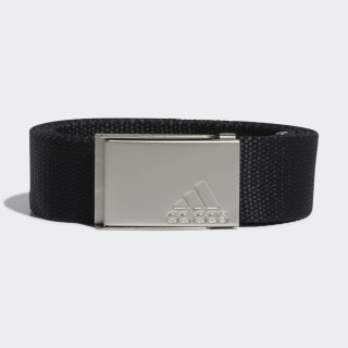Web Belt Black DW9803
