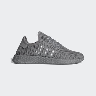 Deerupt Runner Shoes Blue / Grey Two / Core Black DB2681