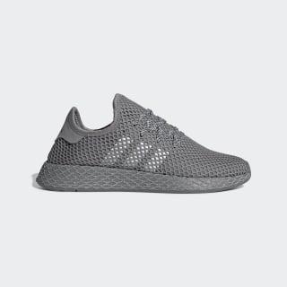 Deerupt Runner Shoes Grey Three / Grey Two / Core Black DB2681
