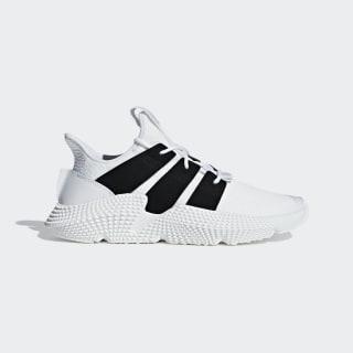 Prophere Shoes Ftwr White / Core Black / Shock Lime D96727