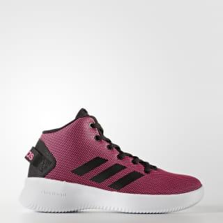 Кроссовки REFRESH MID shock pink / core black / ftwr white AQ1670