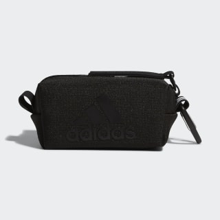 Ball Case Black / Black FM4206