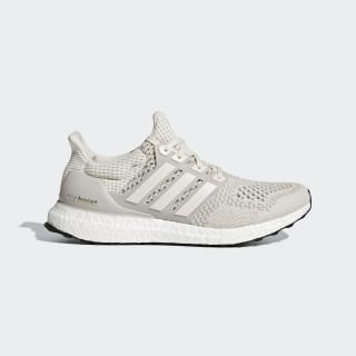 Ultraboost LTD Shoes Talc / Chalk White / Clear Granite BB7802