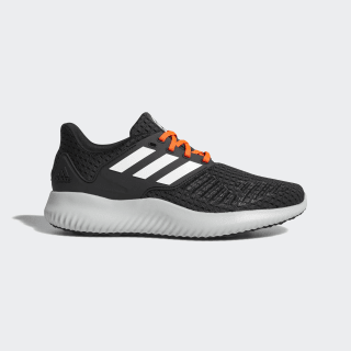 Tenis Alphabounce RC 2 Carbon / Cloud White / Core Black AQ0589