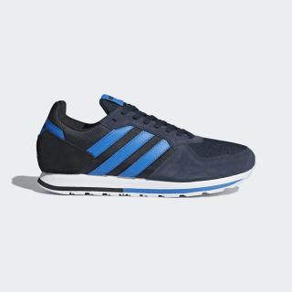 Zapatillas 8K COLLEGIATE NAVY/BRIGHT BLUE/CORE BLACK DB1727