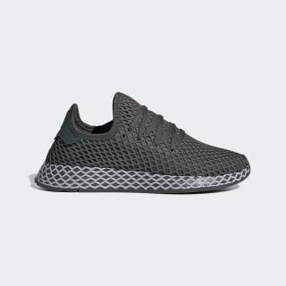 Deerupt Runner Shoes Grey / Grey Two / Core Black CM8659
