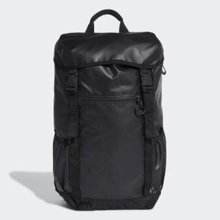 Street Toploader Backpack Black FM1282