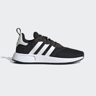 X_PLR S Shoes Core Black / Cloud White / Core Black EF6093