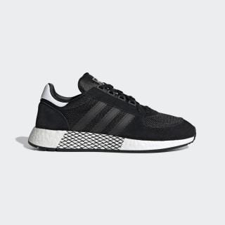 Marathon Tech Schuh Core Black / Core Black / Cloud White EE4924