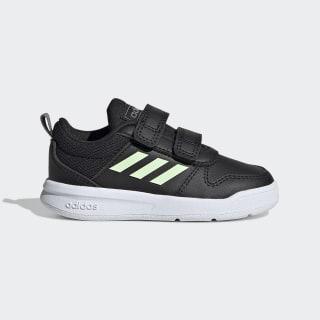 Tensaurus Shoes Core Black / Grey Four / Grey Four EF1105