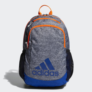 Young Creator Backpack Medium Grey CL5813