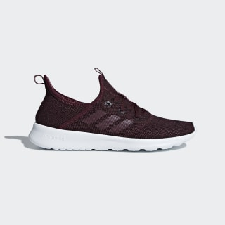 Cloudfoam Pure Shoes Maroon / Maroon / Trace Maroon B43675