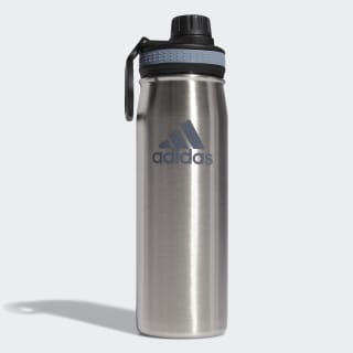 Bouteille Steel 600ML Clear CL6090
