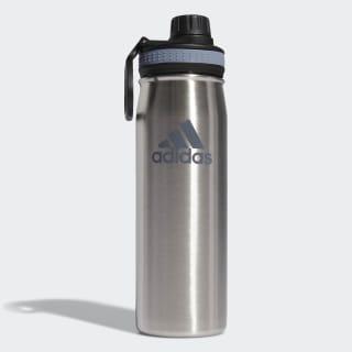 Steel Bottle 600 ML Clear CL6090