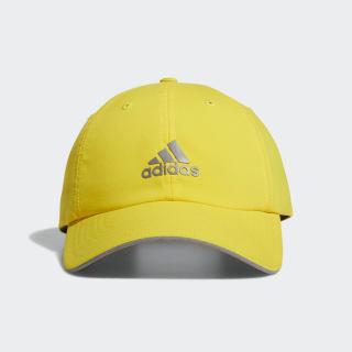 หมวกแก๊ป Relax Performance Eqt Yellow CZ1221