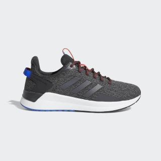 Questar Ride Shoes Carbon / Carbon / Core Black B44809