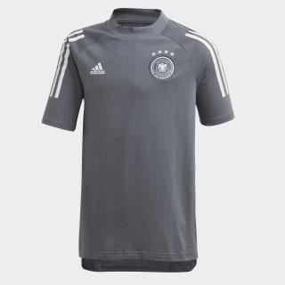 T-shirt Germany Onix FI0750
