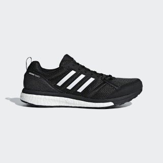 Adizero Tempo 9 Shoes Core Black / Core Black / Ftwr White B37423