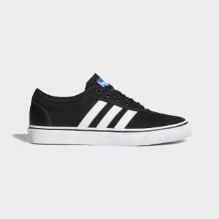 Adiease Shoes Core Black / Cloud White / Core Black C75611