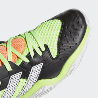 10 Best Basketball Shoes for Wide Feet Review [2020]