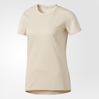 Playera Supernova LINEN S97963