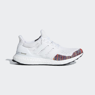 Ultraboost LTD Shoes Cloud White / Cloud White / Core Black BB7800
