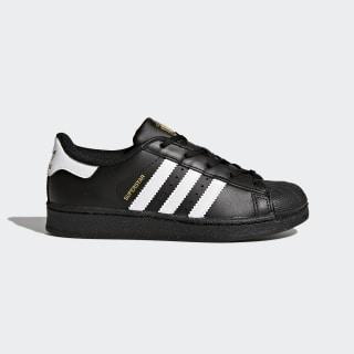 Superstar Schuh Core Black/Footwear White BA8379