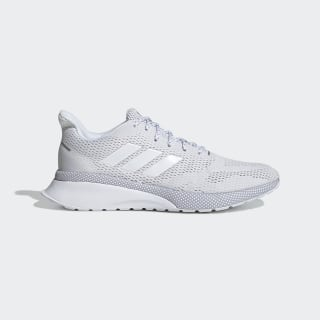 Tênis Nova Run X ftwr white/ftwr white/GREY TWO F17 EE9928