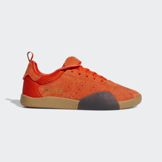 3ST.003 Shoes Active Orange / Core Black / Gum EE6143