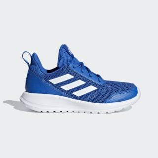 Zapatillas AltaRun blue / ftwr white / blue CM8564