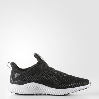 Alphabounce Shoes Core Black / Cloud White / Utility Black B39432