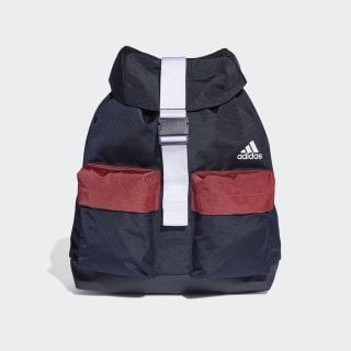 ID Backpack Legend Ink / Glory Red FK0519