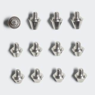 Crampons coniques. Silver / Multicolor AP0246