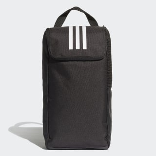 Tiro Shoe Bag Black / White DQ1069