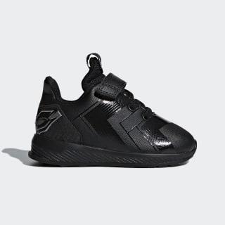 RapidaRun Avengers Shoes core black / core black / core black AH2458