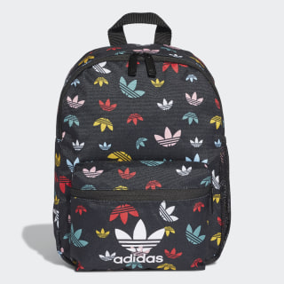 Backpack Multicolor / Black FM0281