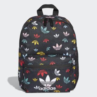 Backpack Multicolor / Black FM0281