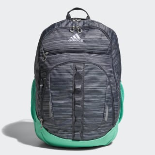 Prime 4 Backpack Onix CK0334